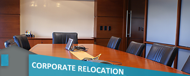 corporate relocation banner