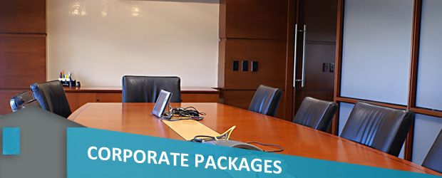 corporate relocation packages banner