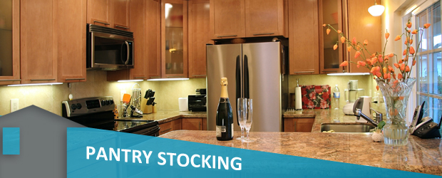 pantry stocking banner